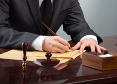 What does a business attorney do?- Boise Idaho