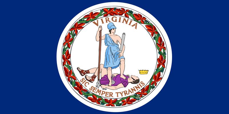 Virginia Corporation