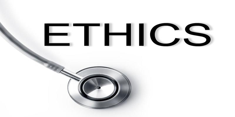 Ehics