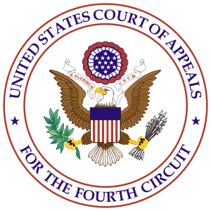 Fourth Circuit