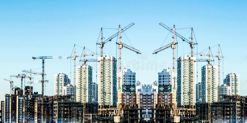 Promo MOOC Construction Law