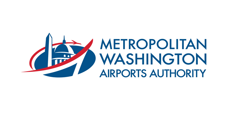 Washington Airport Authority